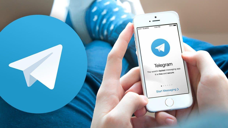 Неизвестные функции Телеграм, которые делают мессенджер еще удобнее