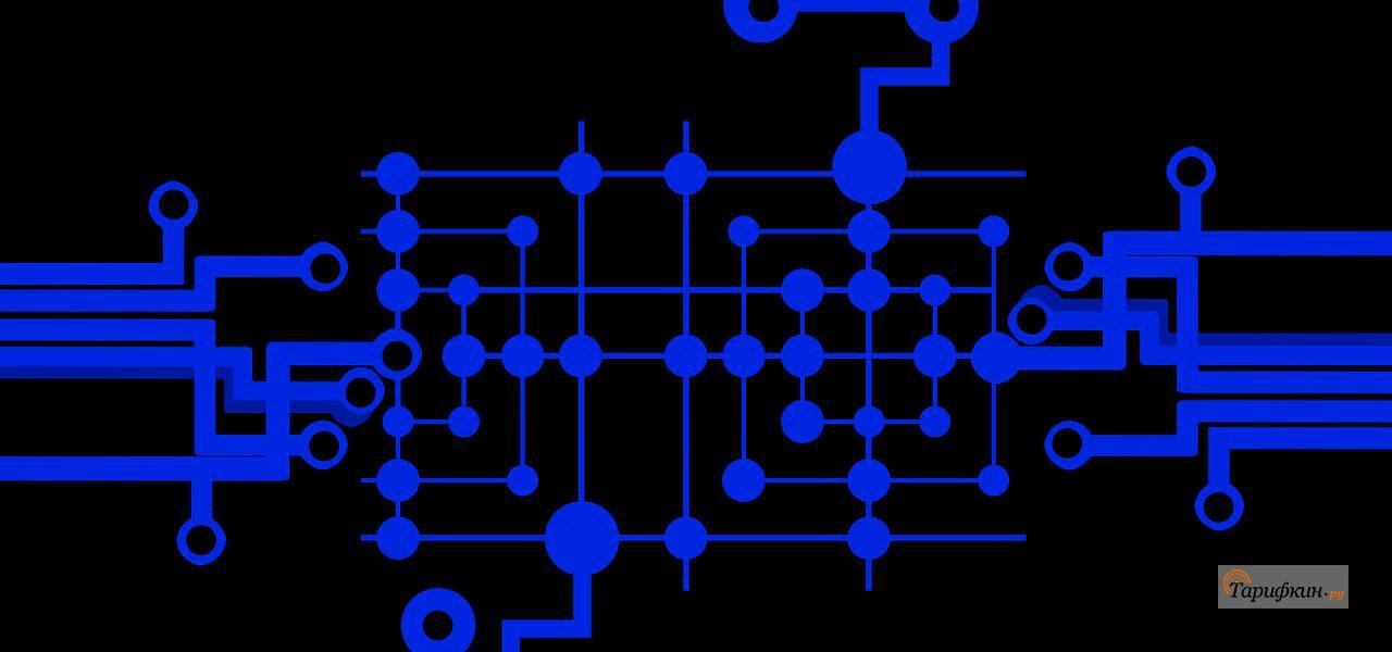 Настройка СМС-центра сообщений Теле2