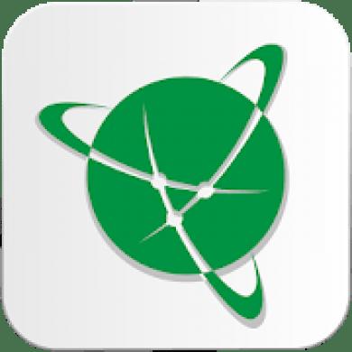 Навител Навигатор GPS & Карты скачать на Android бесплатно