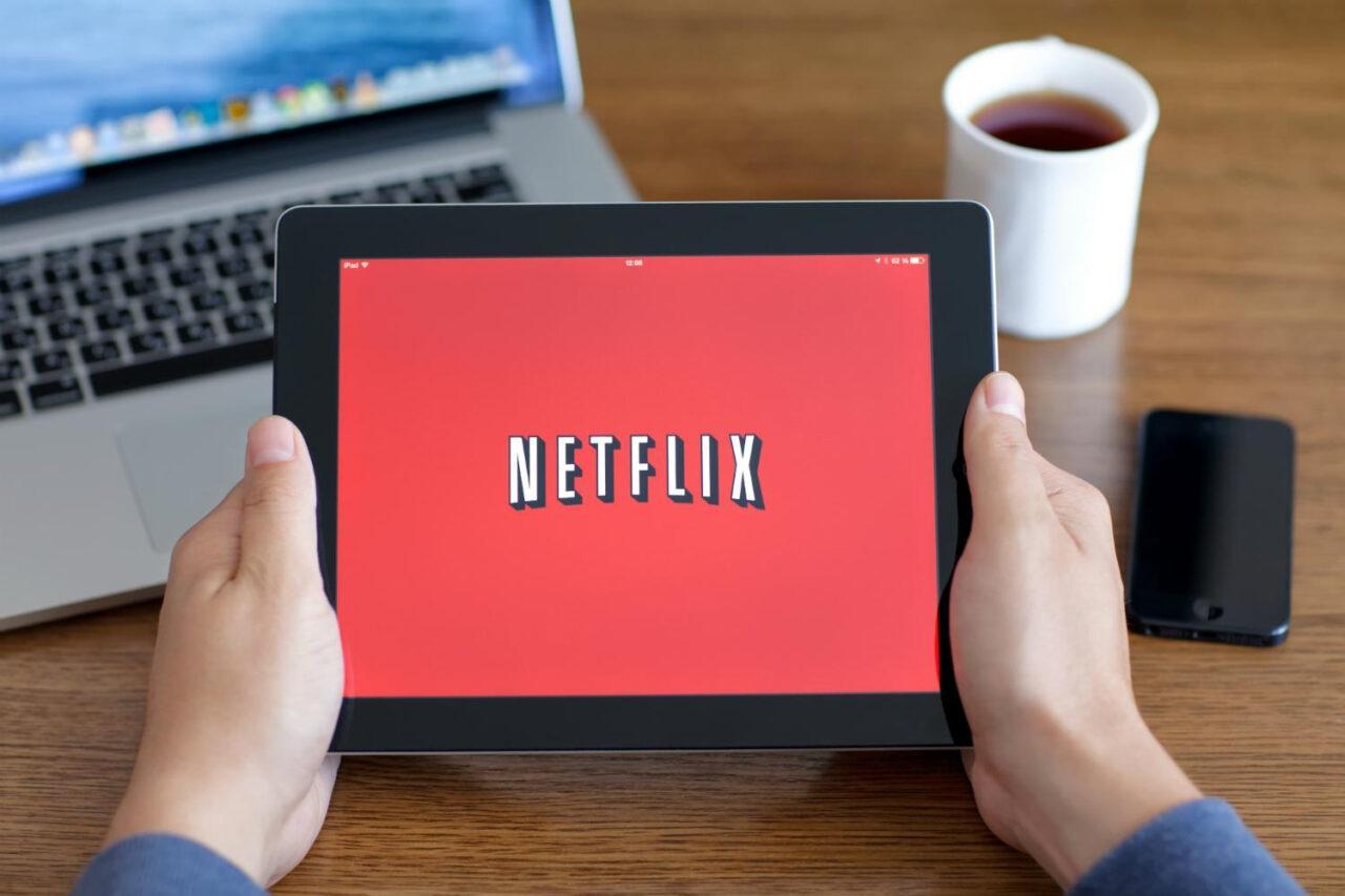 ТОП 30 лучших сериалов Нетфликс, которые стоит посмотреть
