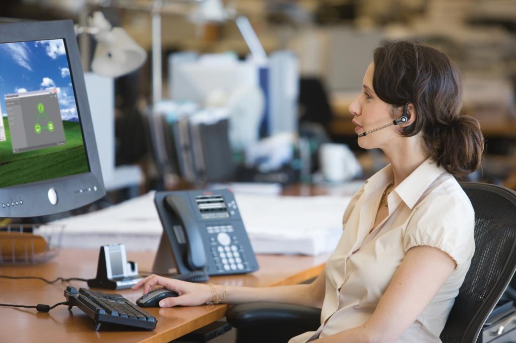 SIP-телефония в Казахстане — как выбрать провайдера