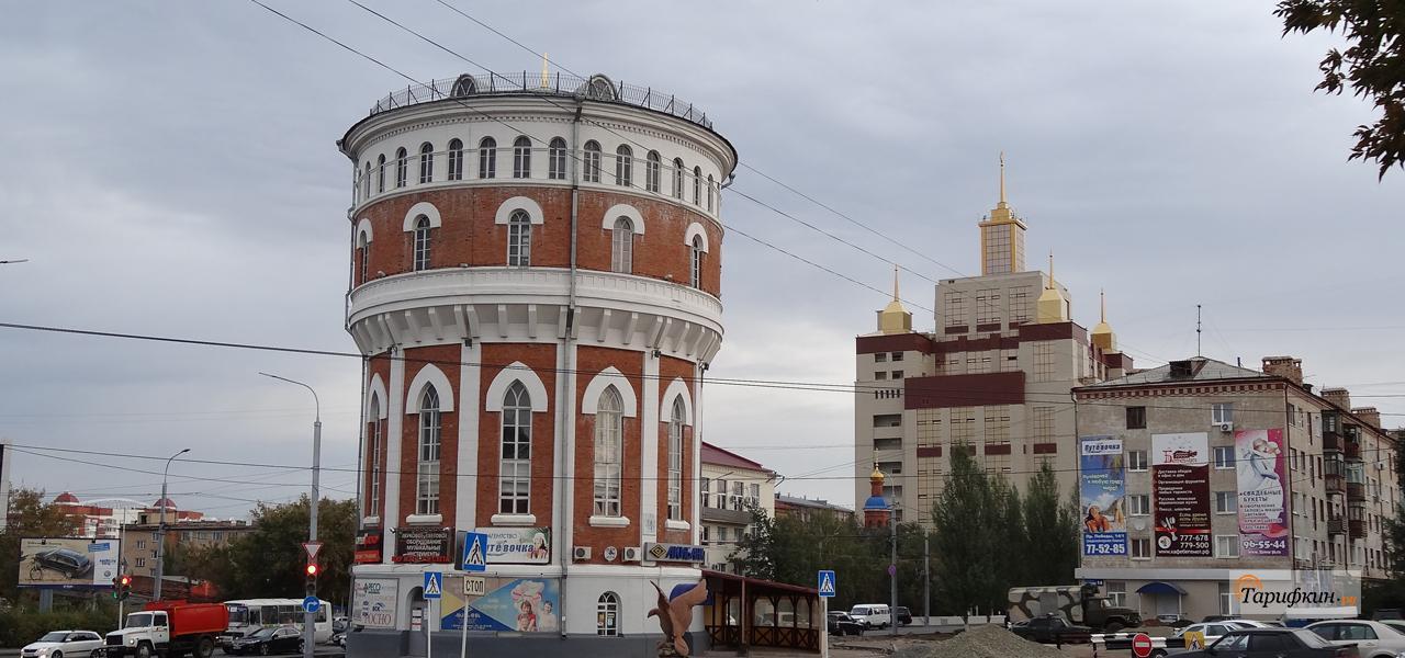 Обзор тарифных планов оператора Ростелеком для оренбургских абонентов