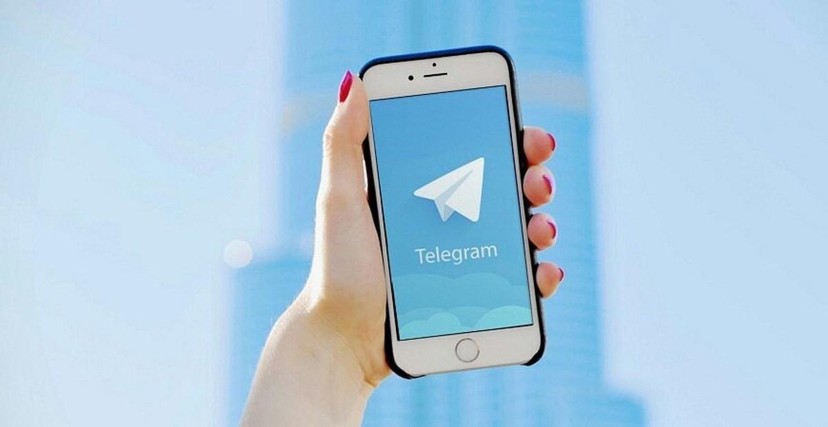 Как голосовые сообщения в Telegram перевести в текст