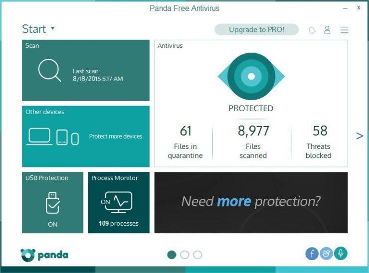 panda-free-antivirus-big-9.jpg