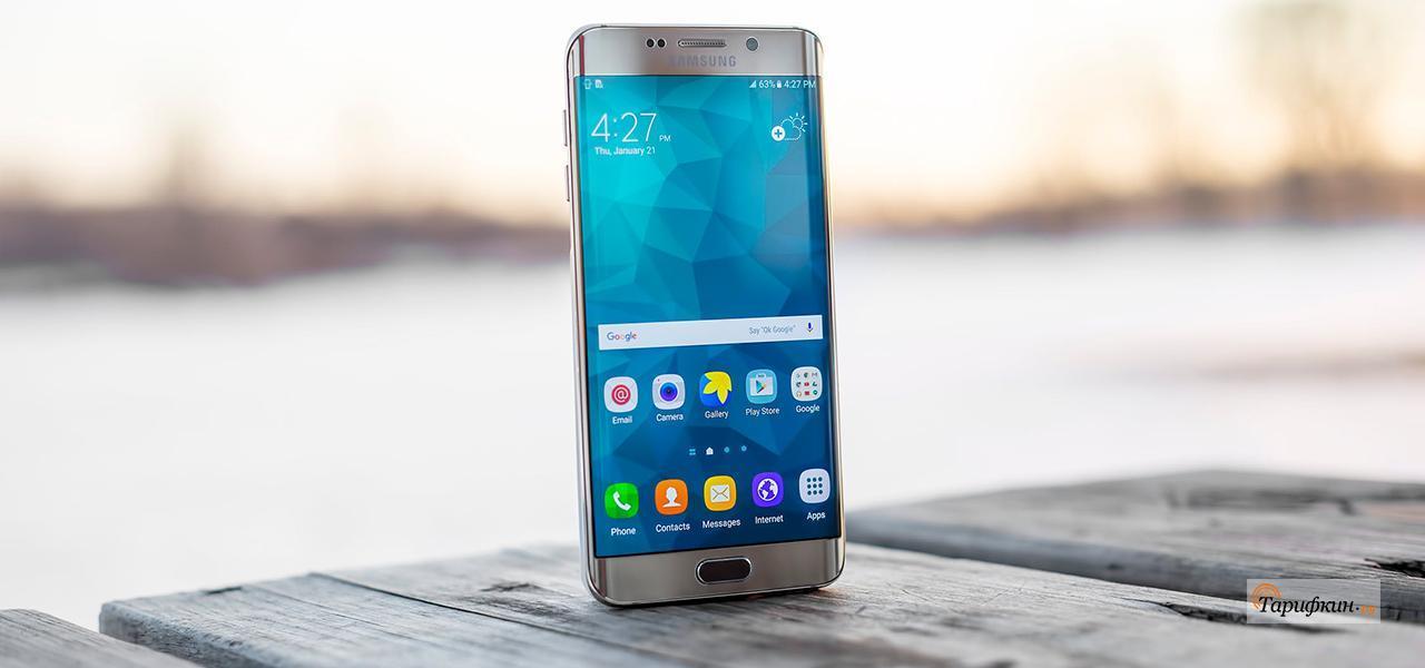 Почему пропадают контакты в смартфоне на Андроид