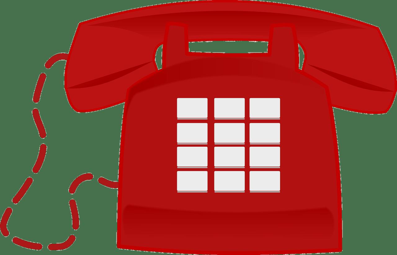 Как набрать добавочный номер с мобильного телефона