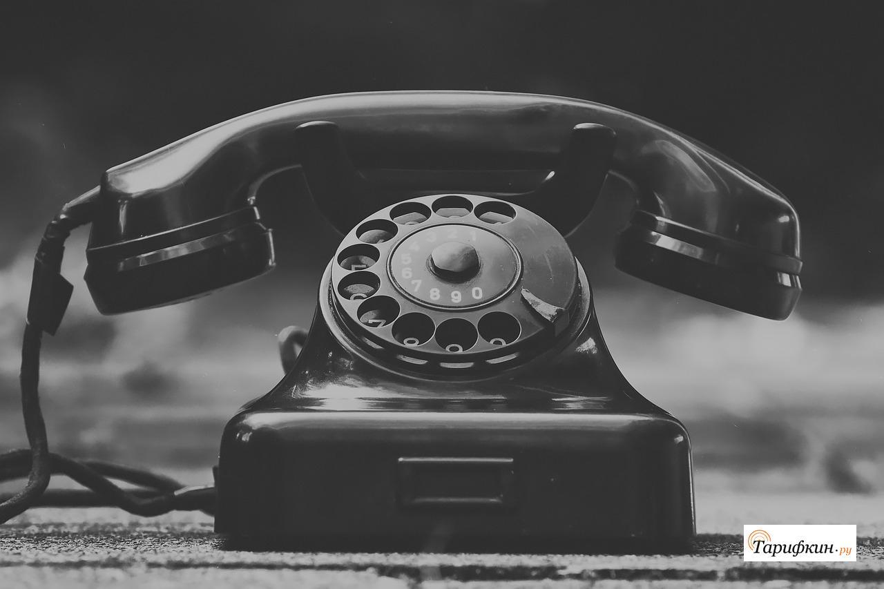 """Связной даёт огромную скидку за """"мертвые"""" телефоны"""
