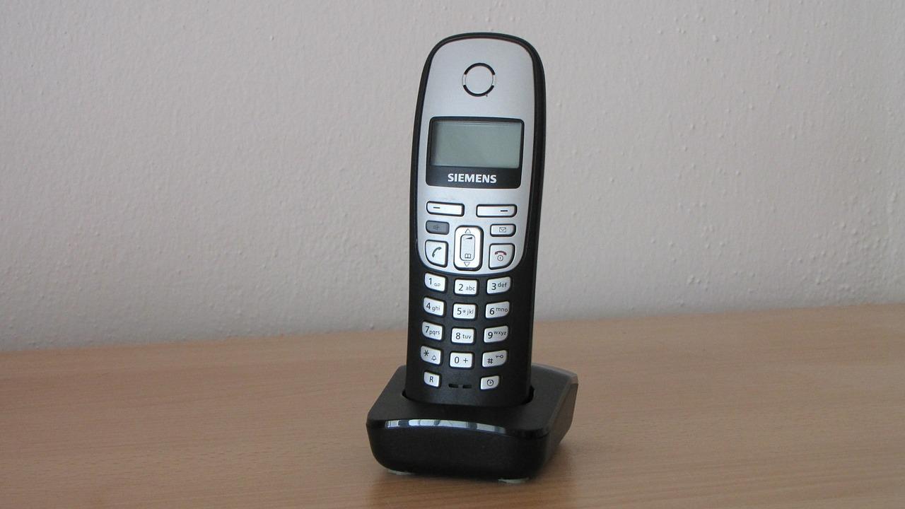 Во что превратились телефоны Siemens и где купить такой