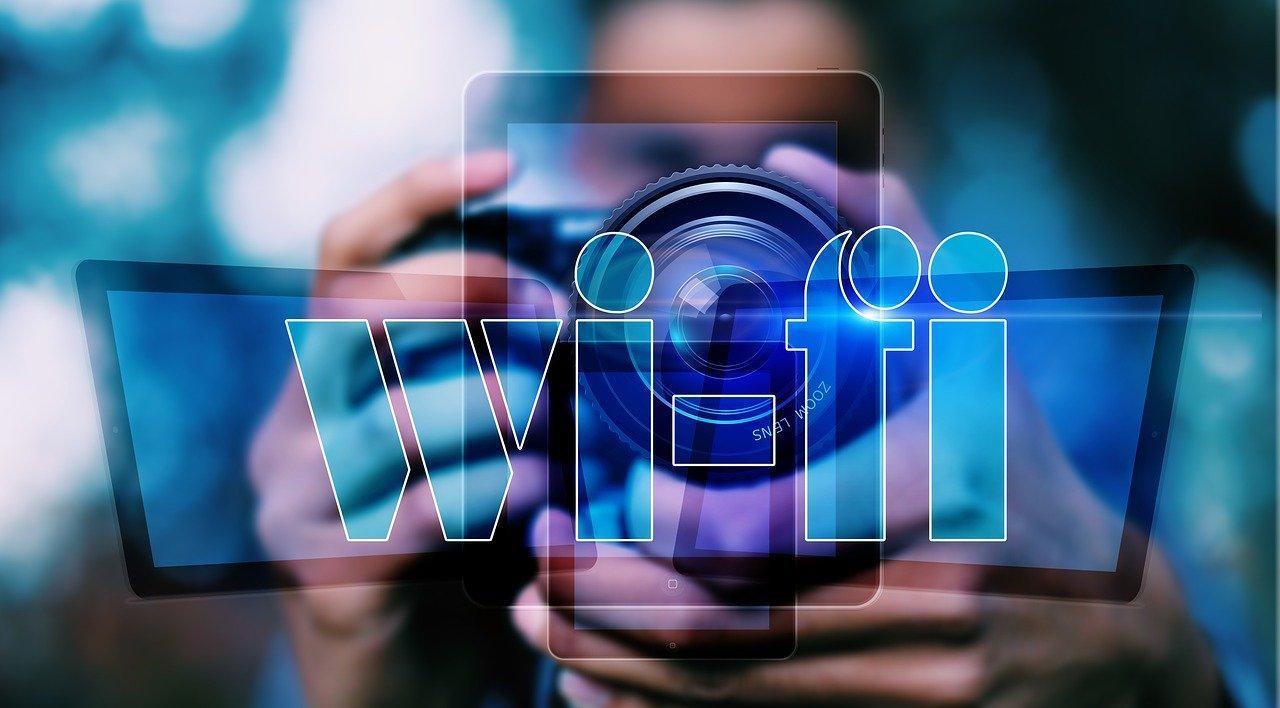 Почему на телефоне не работает Wi-Fi