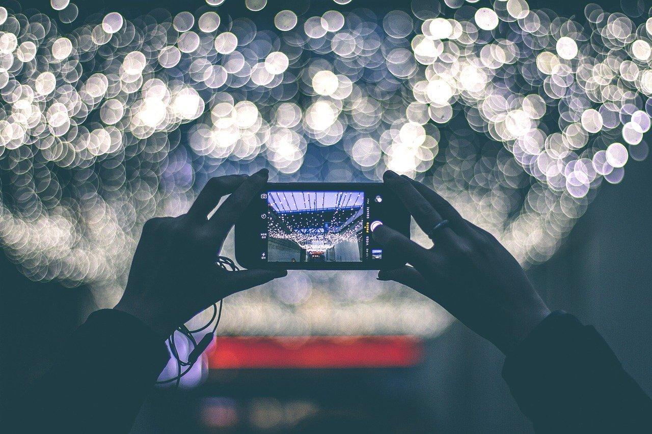 Телефоны до 15000 рублей с хорошей камерой