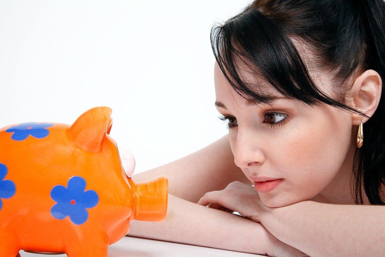 Сбербанк включил за доплату телемедицину в страховку: разбираемся, что делать и как отказаться