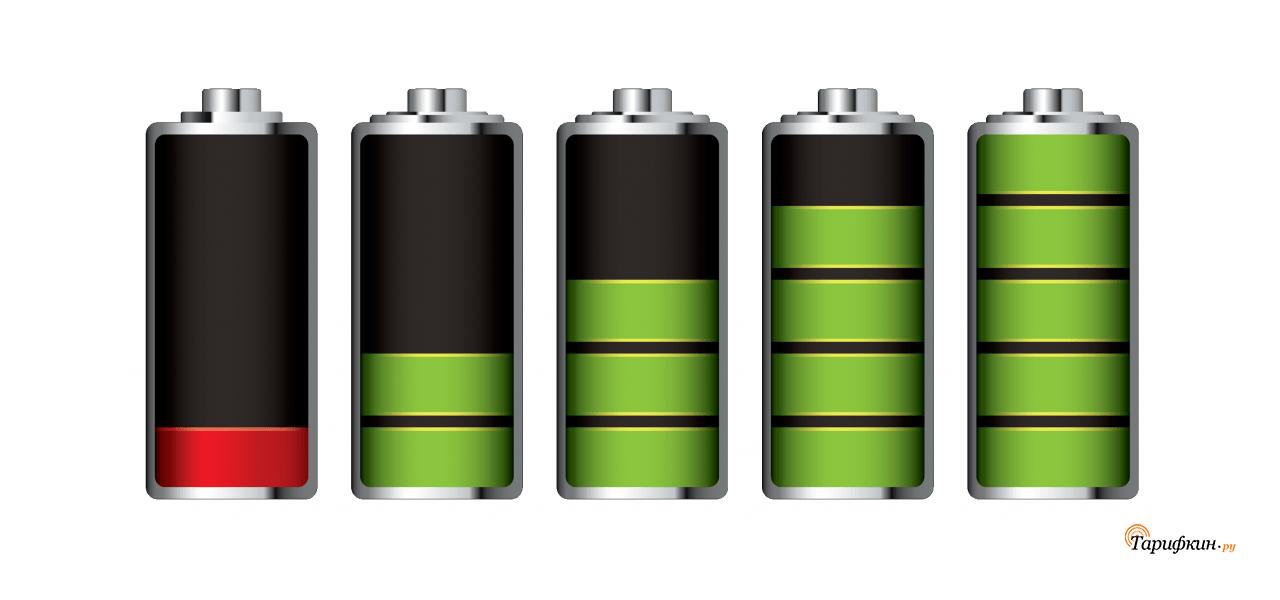 Почему телефон долго заряжается — 3 причины