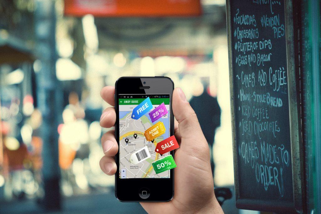 Как убрать рекламу в играх на Андроид