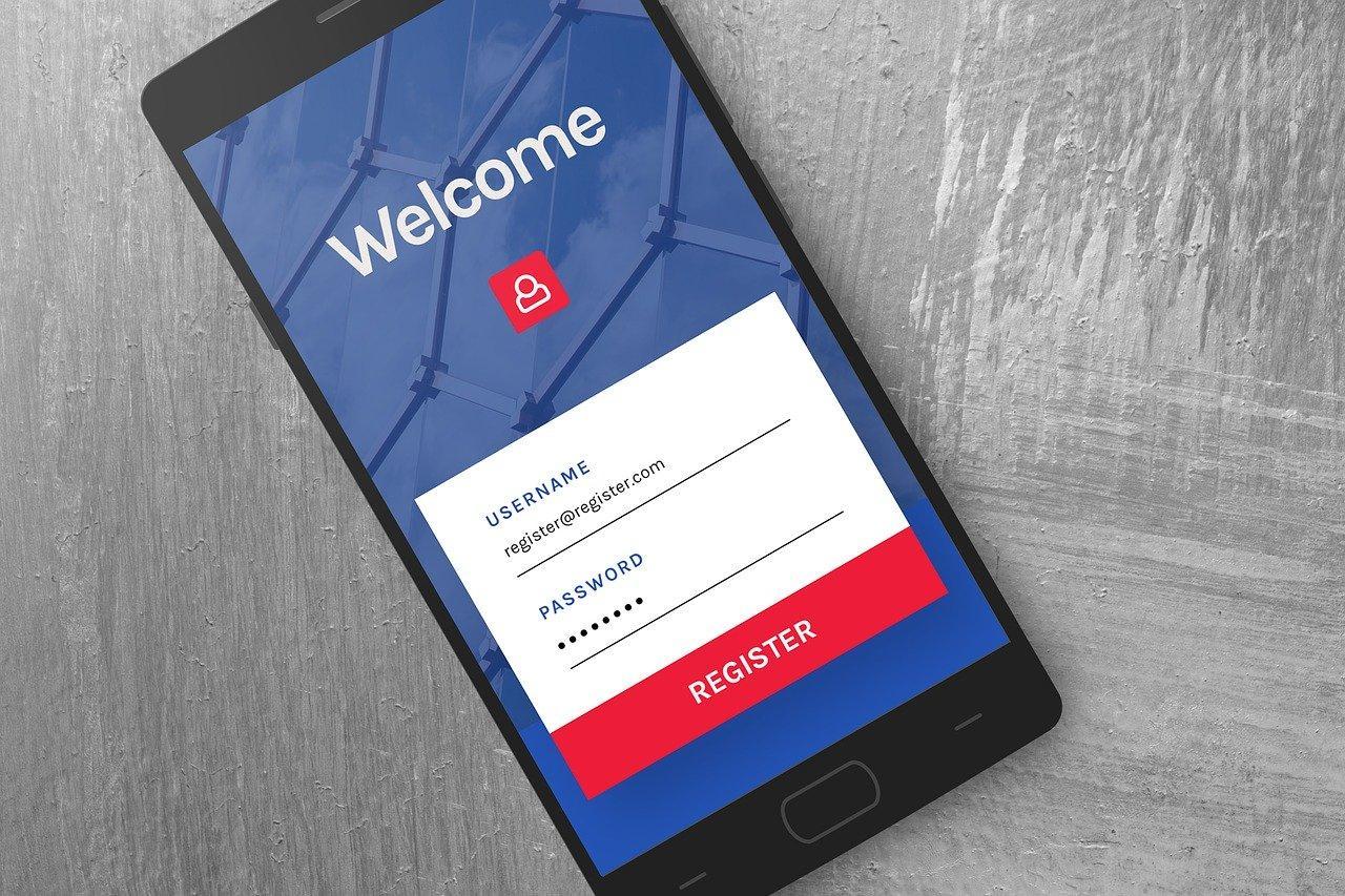 Как посмотреть сохраненные пароли на Айфоне