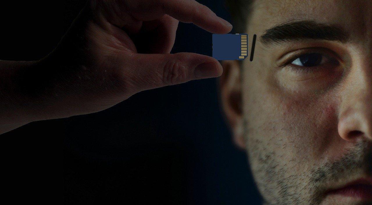 Почему телефон не сохраняет на карту памяти