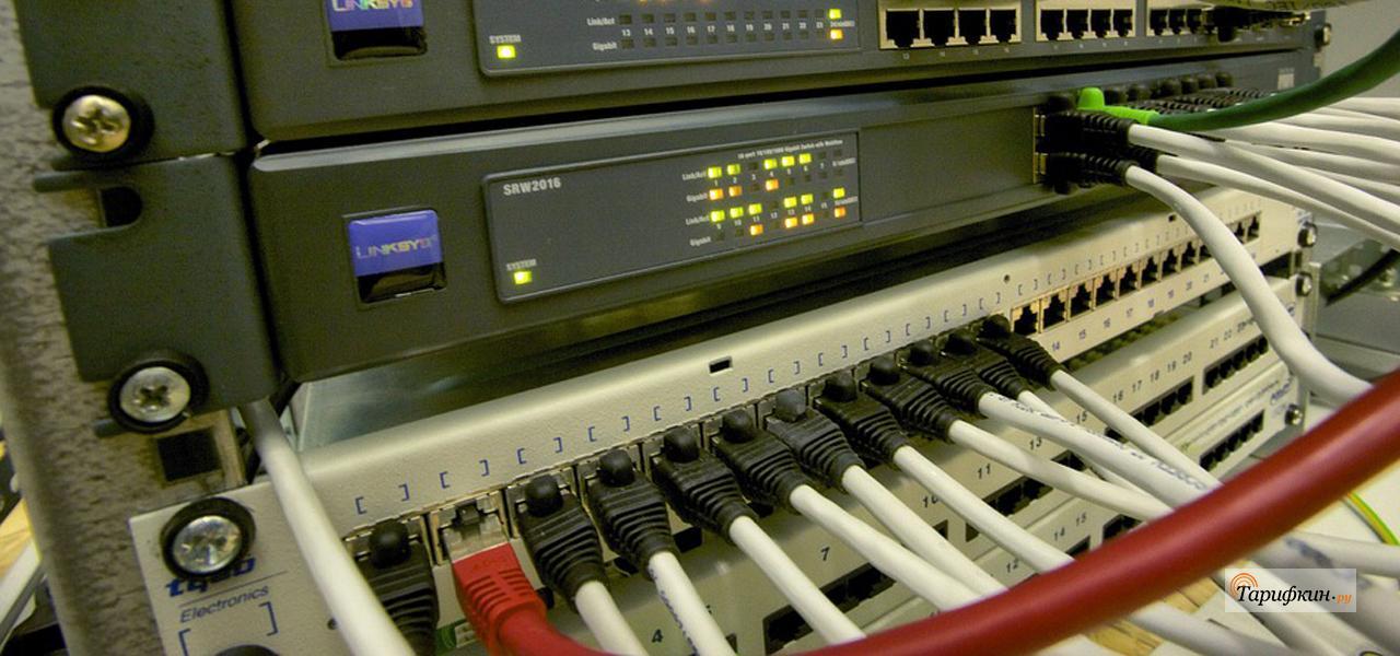 С 1 июля операторы отслеживают разговоры и трафик абонентов