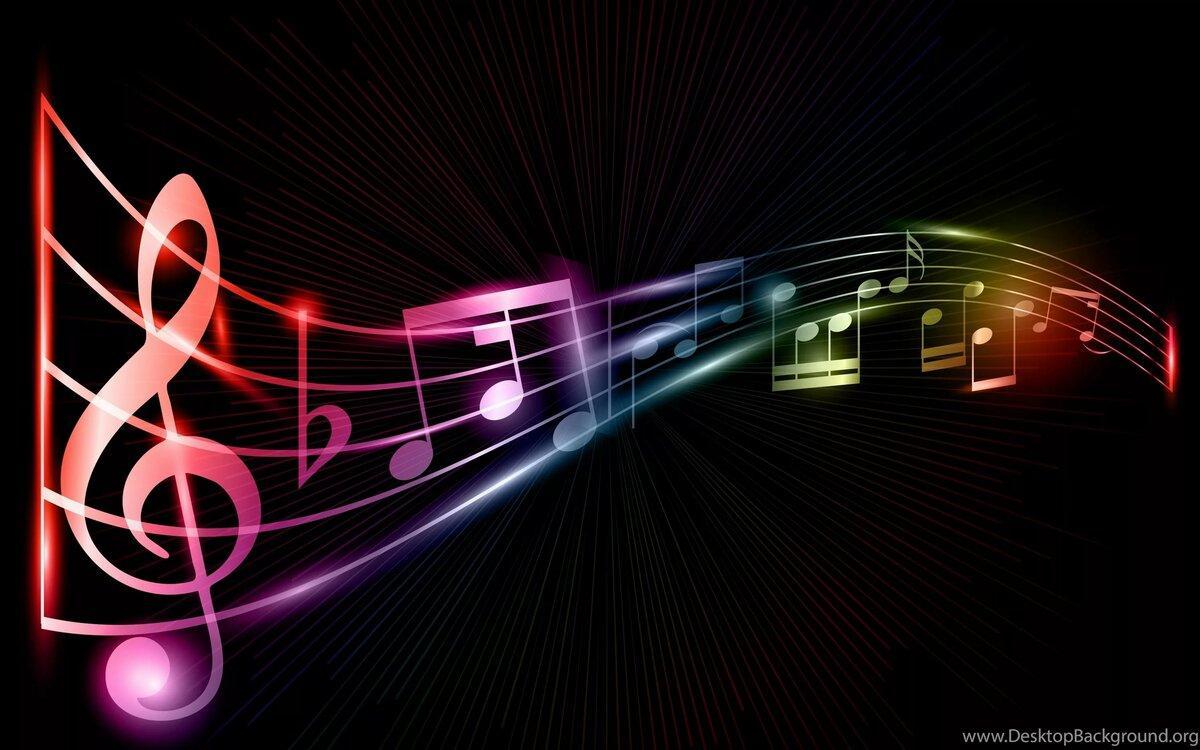 Как на Андроиде поставить музыку на контакт