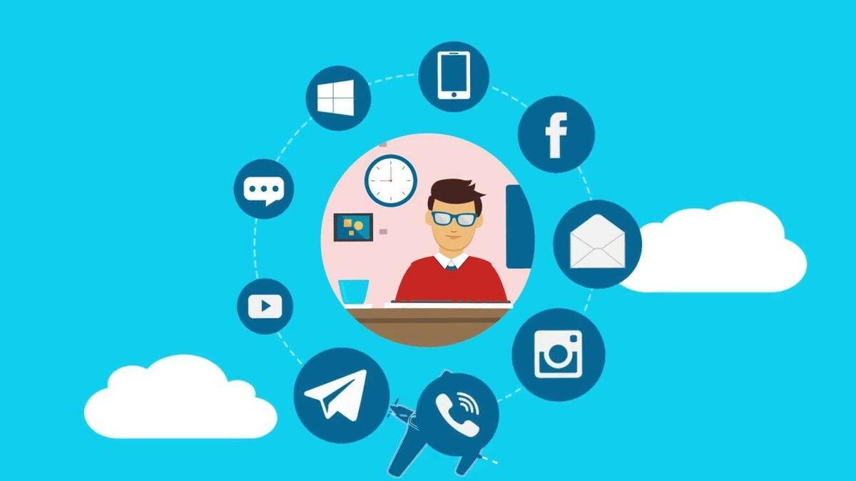 Что такое контент услуги в Мегафоне
