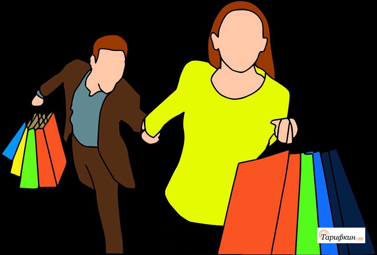 15% кэшбэка в 300 популярных магазинах при оплате Мегафоном