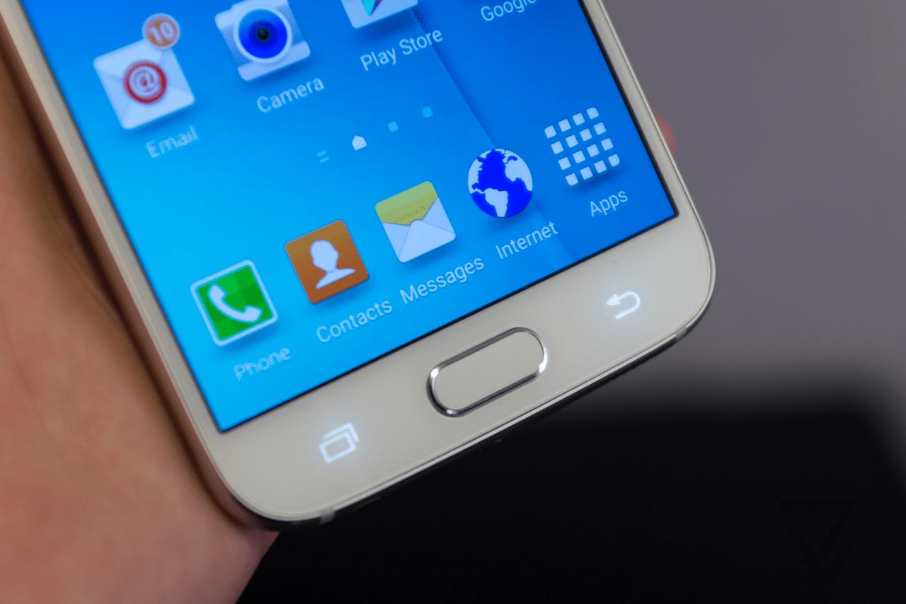 Как почистить кэш на Андроиде Самсунг