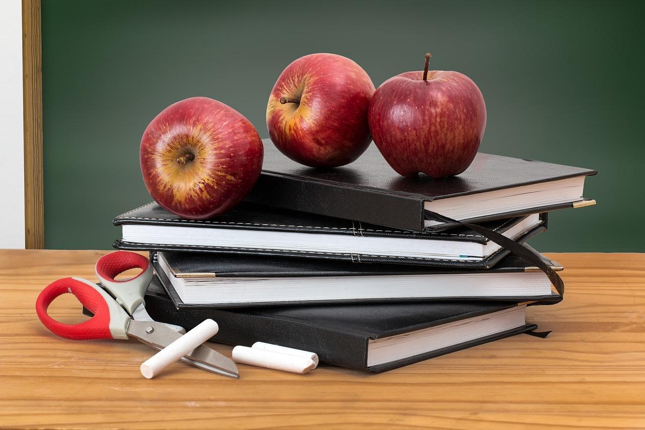 Теле2 предложил «Умножить выгоду» — дарит смартфоны к началу учебного года