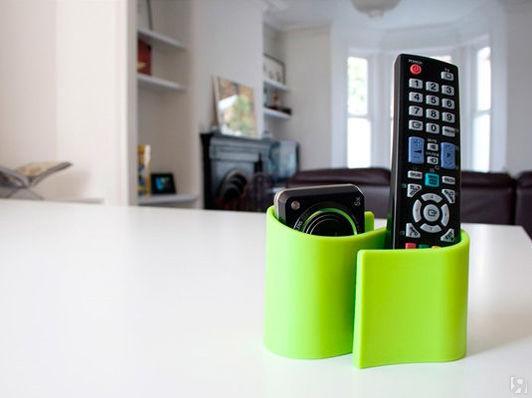 Семь хитростей, чтобы не терять ТВ пульт - Я Покупаю