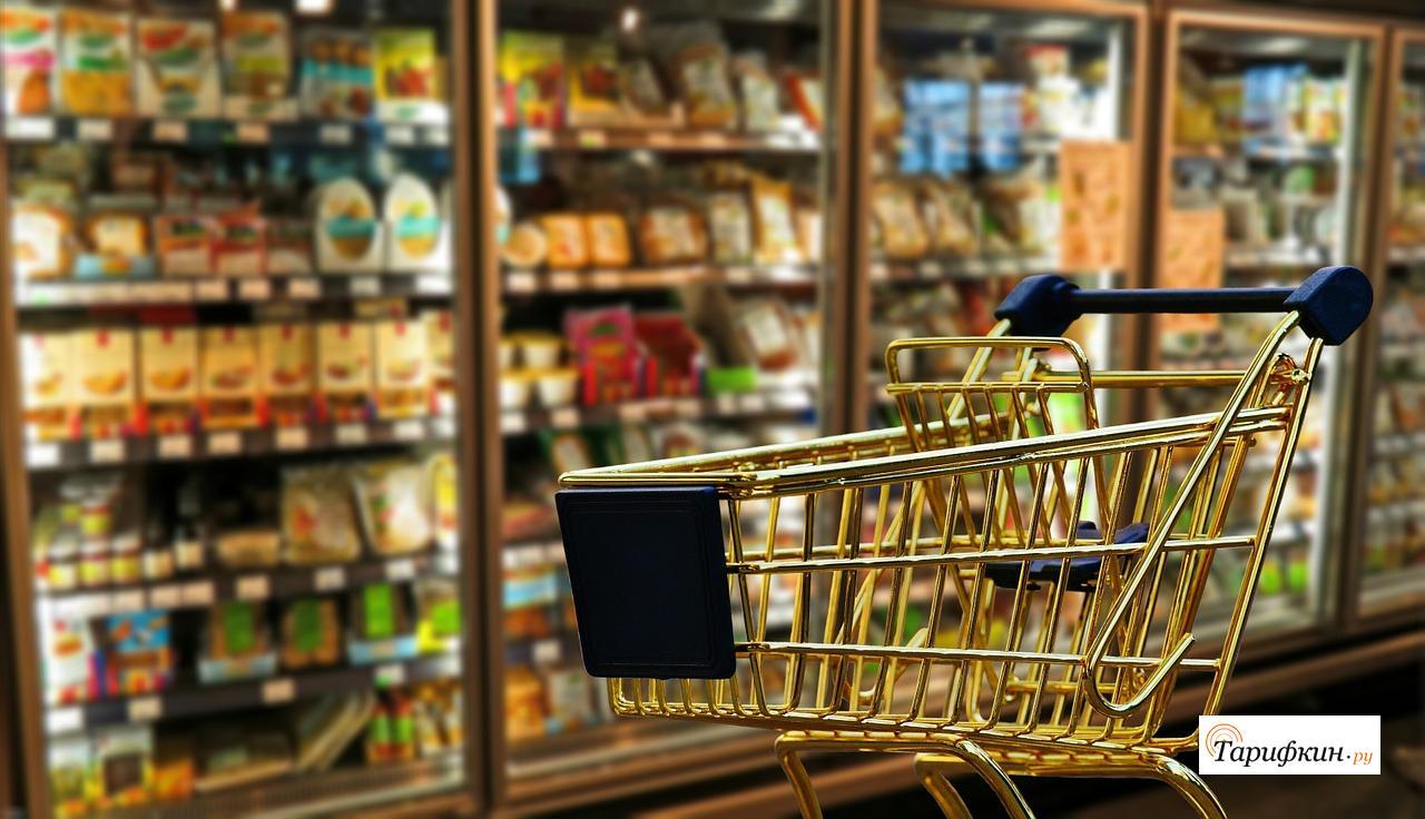 Сбербанк возвращает до 100% стоимости товаров в виде бонусов Спасибо