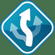 Скачать MapFactor GPS Navigation Maps 5.5.35 APK (Premium) на андроид бесплатно
