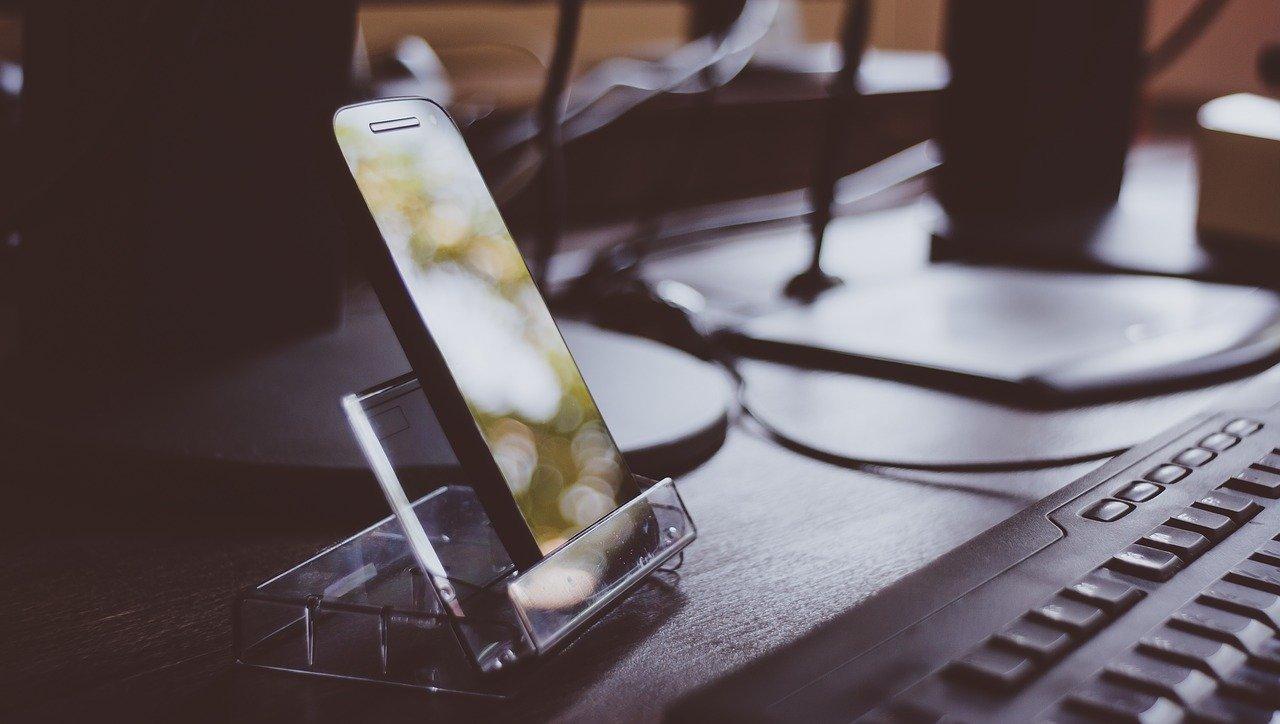 Как подключить модем к Андроиду