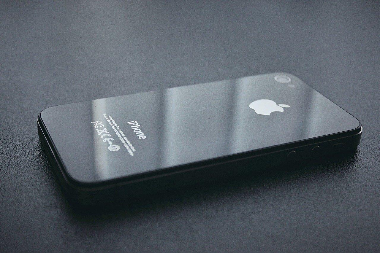 Как проверить Айфон на оригинальность при покупке