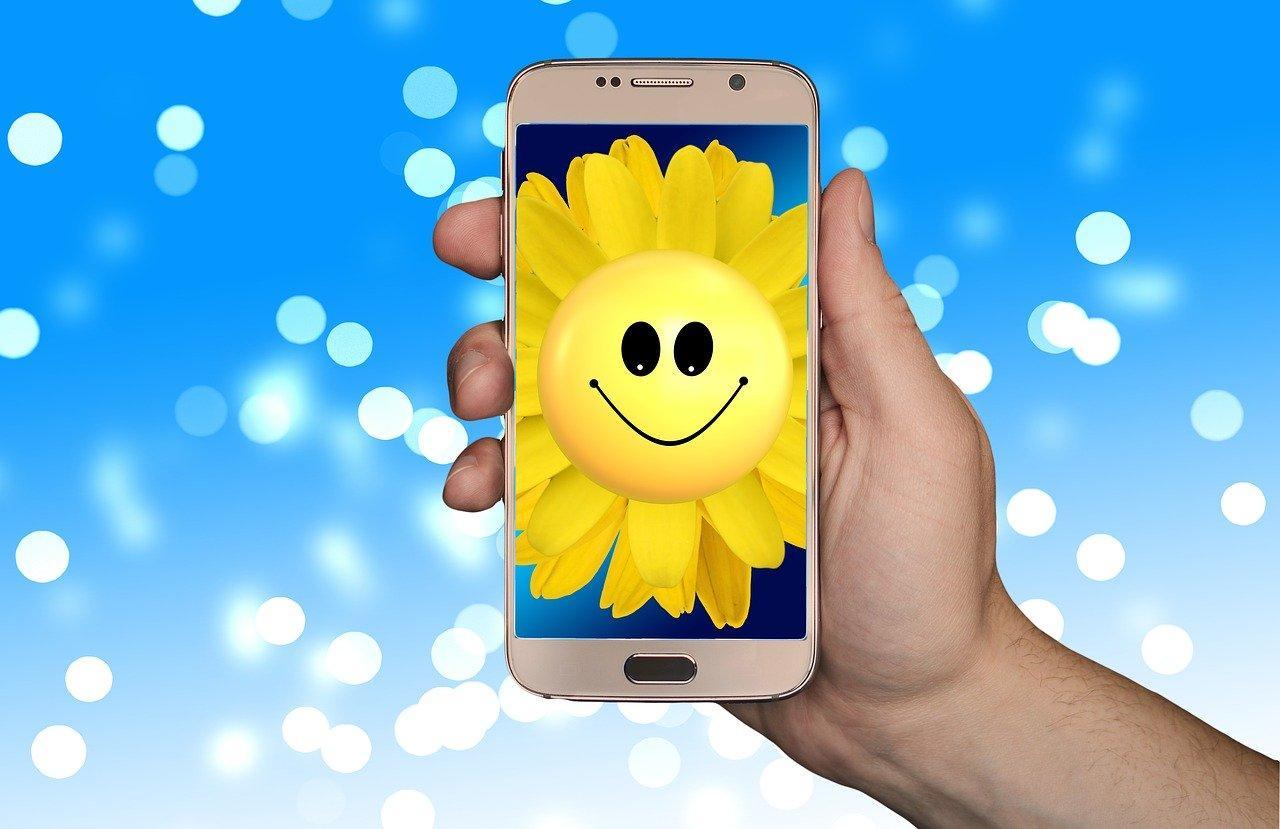 Билайн продает Samsung Galaxy за 200 рублей в месяц