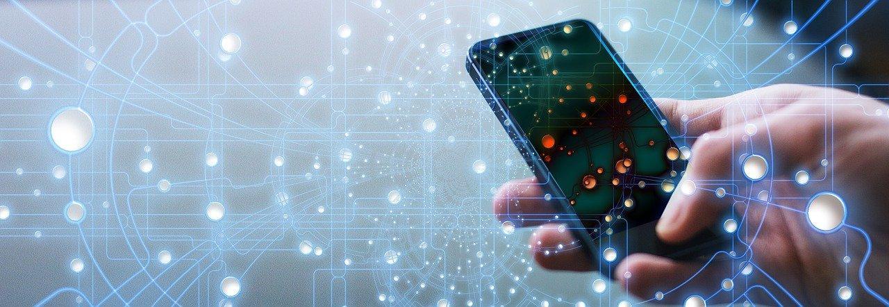 Как поменять пароль на Wi-Fi через телефон