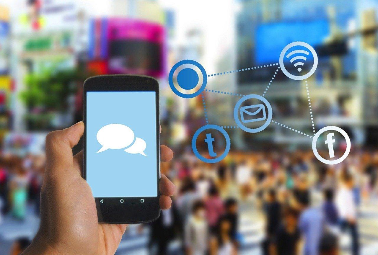Пропали контакты в телефоне — как восстановить