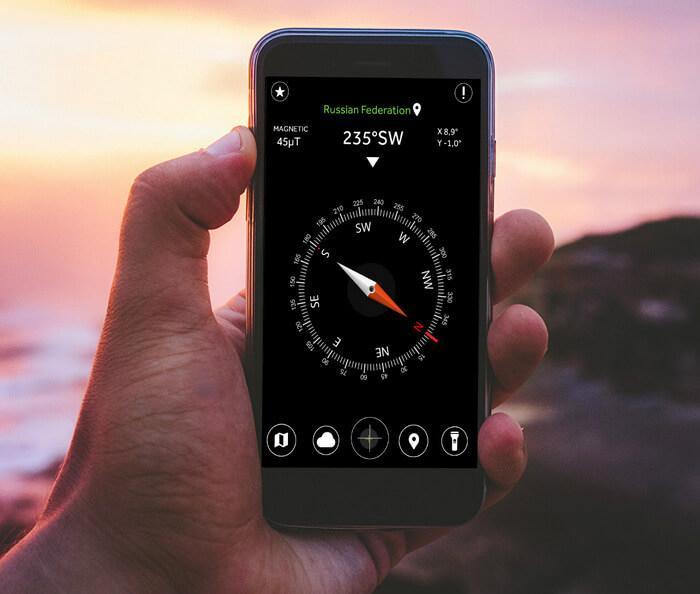 smartphone-compass.jpg