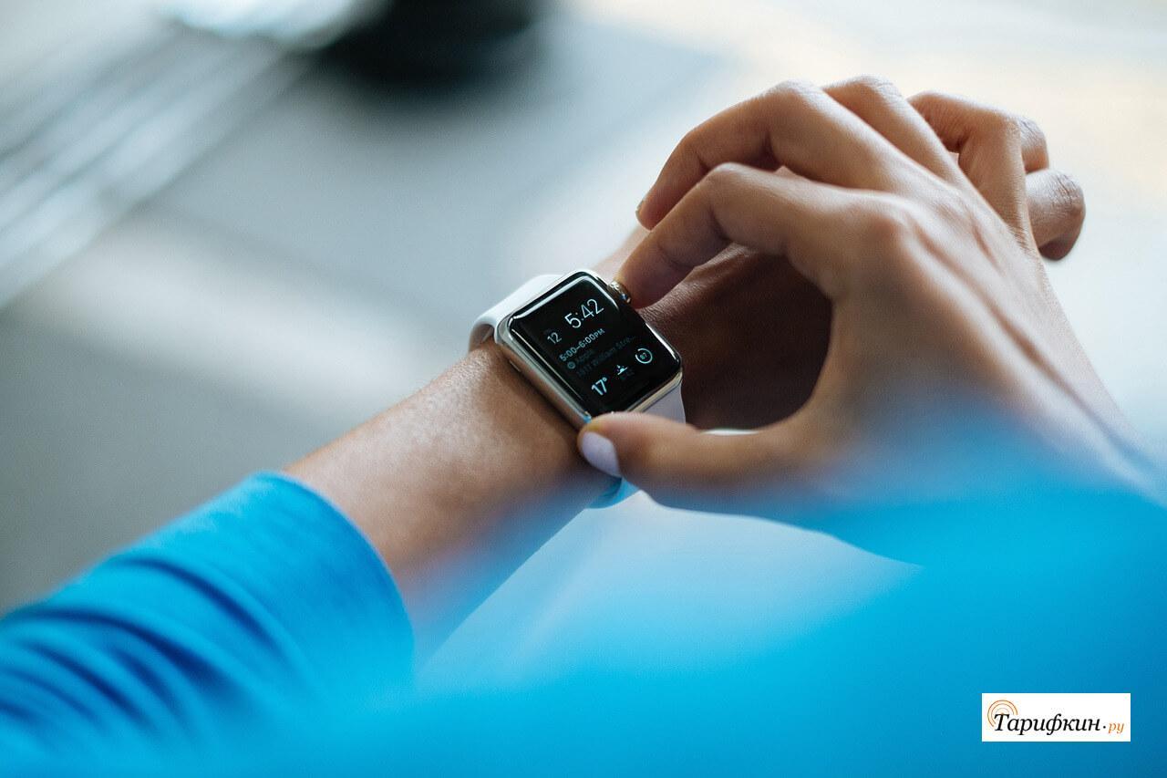 МТС дарит бессрочную мобильную связь для детей к 1 сентября