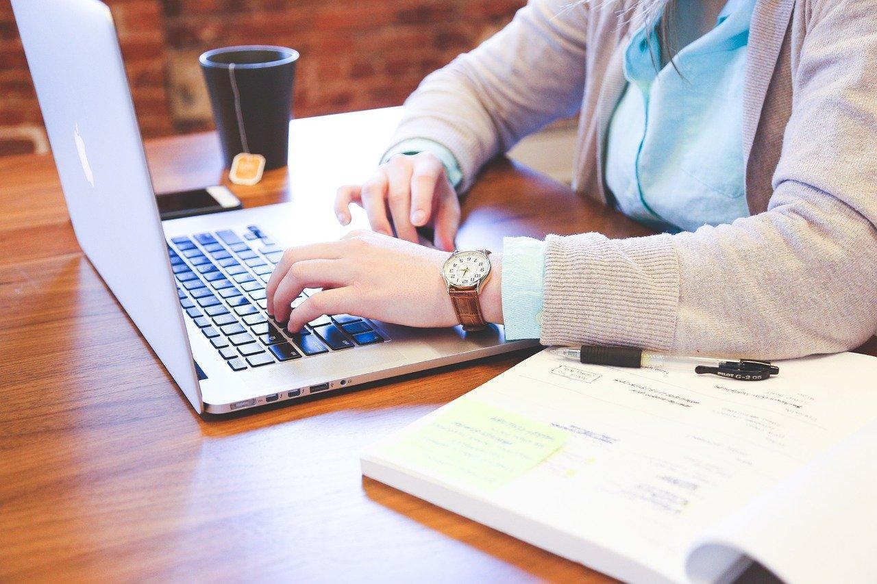 Описание тарифа «Для ноутбука» от МТС