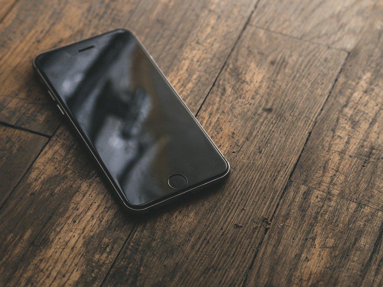 Завис Андроид — что делать