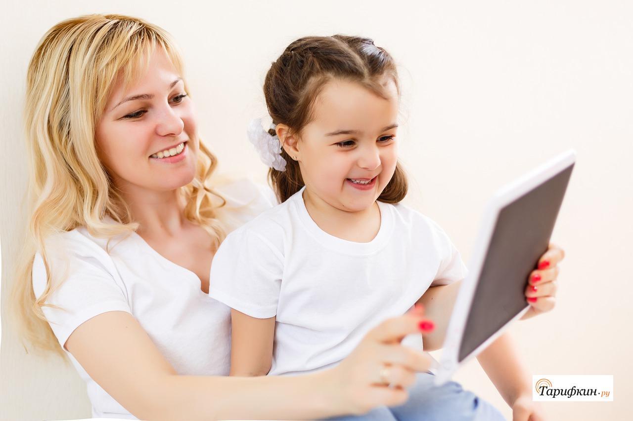 Новым абонентам МТС дарит домашний интернет и ТВ