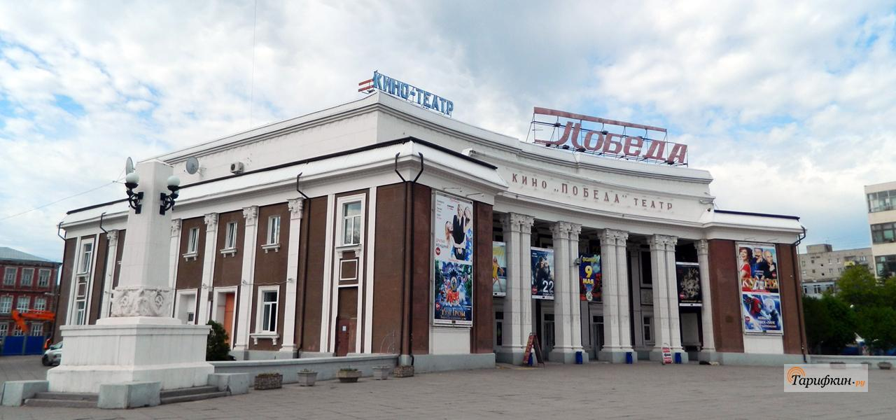 Тарифные планы оператора Ростелеком для абонентов из Саратова