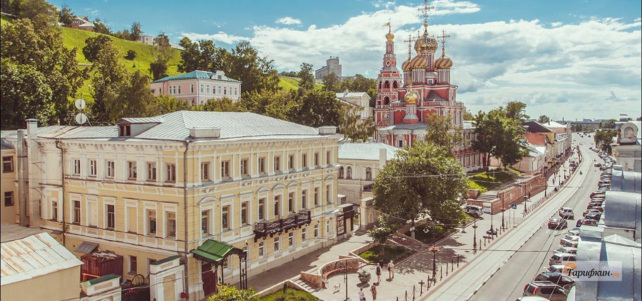 Ростелеком омск официальный сайт телефон техподдержки