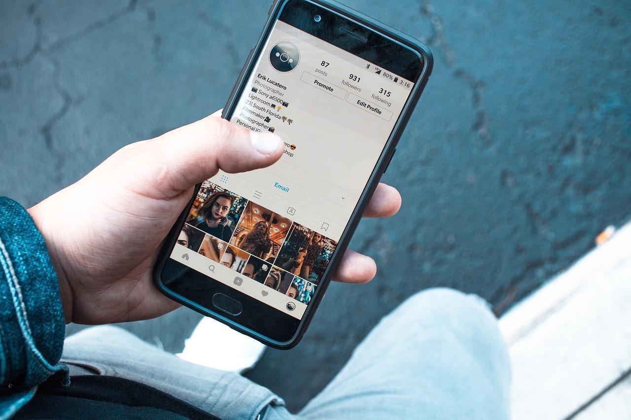 МТС увеличивает гигабайты на тарифах и вводит бесплатный безлимит на мессенджеры и соцсети