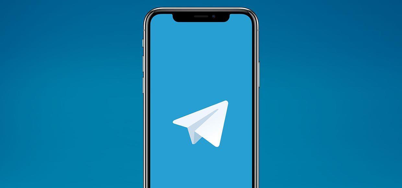 Как зарегистрироваться в Телеграме на телефоне Андроид
