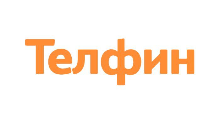 Телфин - обзор провайдера IP-телефонии