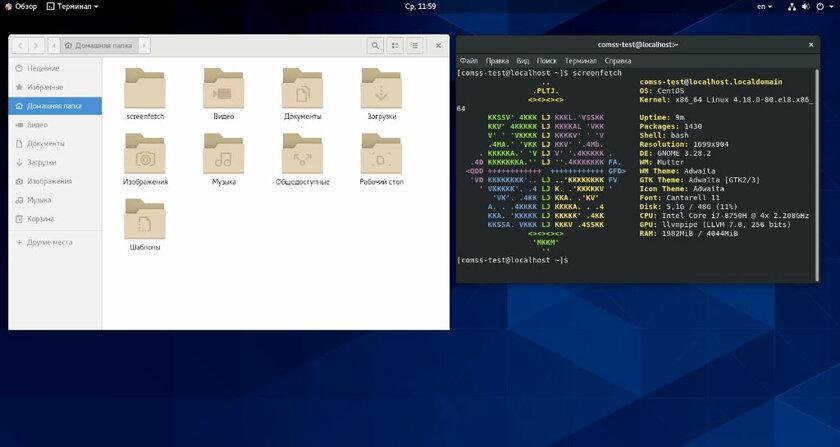 ТОП-10 операционных систем дляПК: чем отличаются икакие уних преимущества