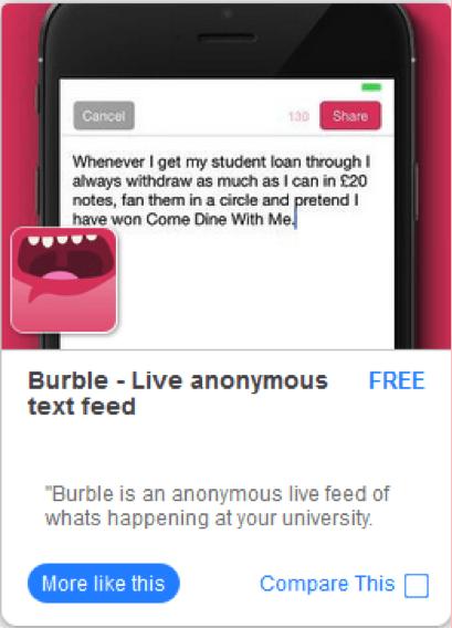 Топ 10 сайтов и приложений для отправки смс анонимно