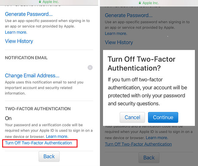turn-off-2factor-authentication.jpg