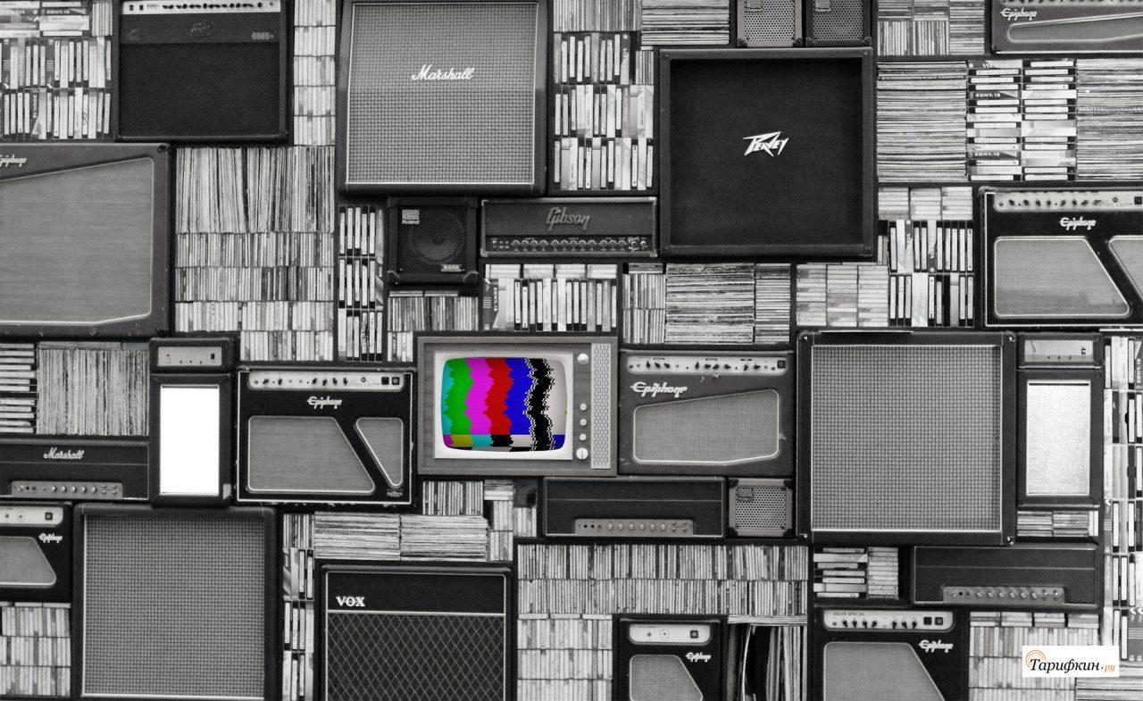 Россияне могут остаться без популярных каналов из-за проблем в Останкино
