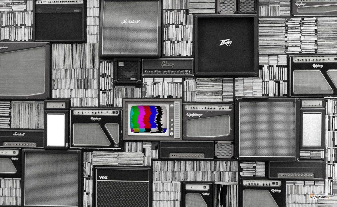 Как отключить подписку на «Мегафон ТВ»