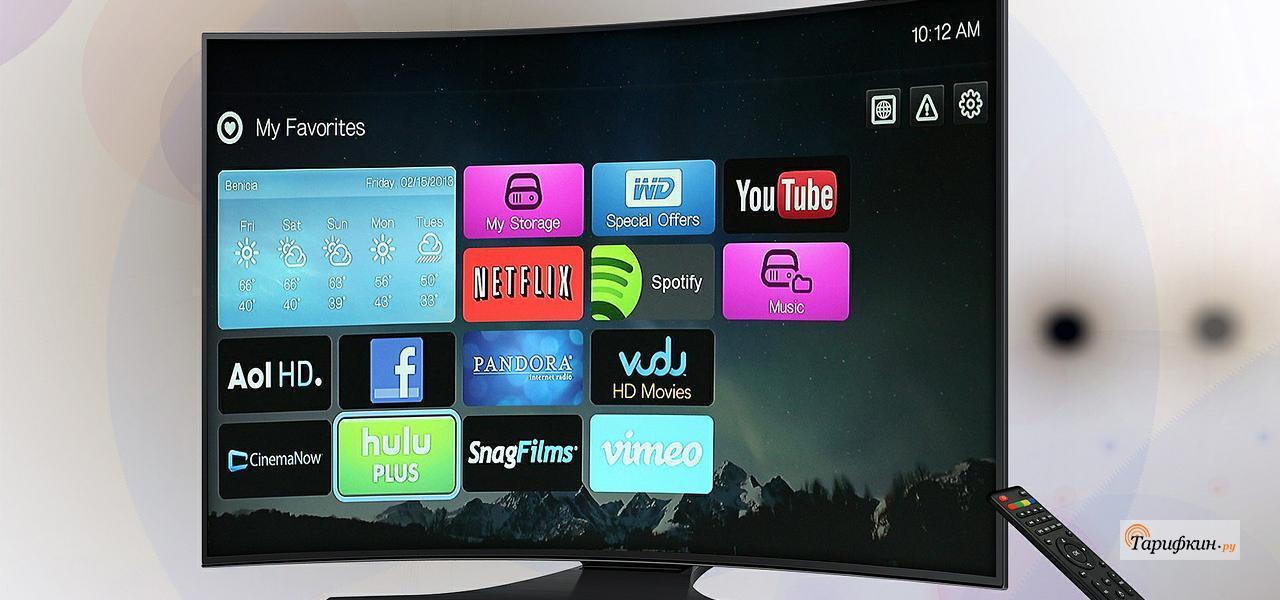 Как обманывают людей с цифровым телевидением