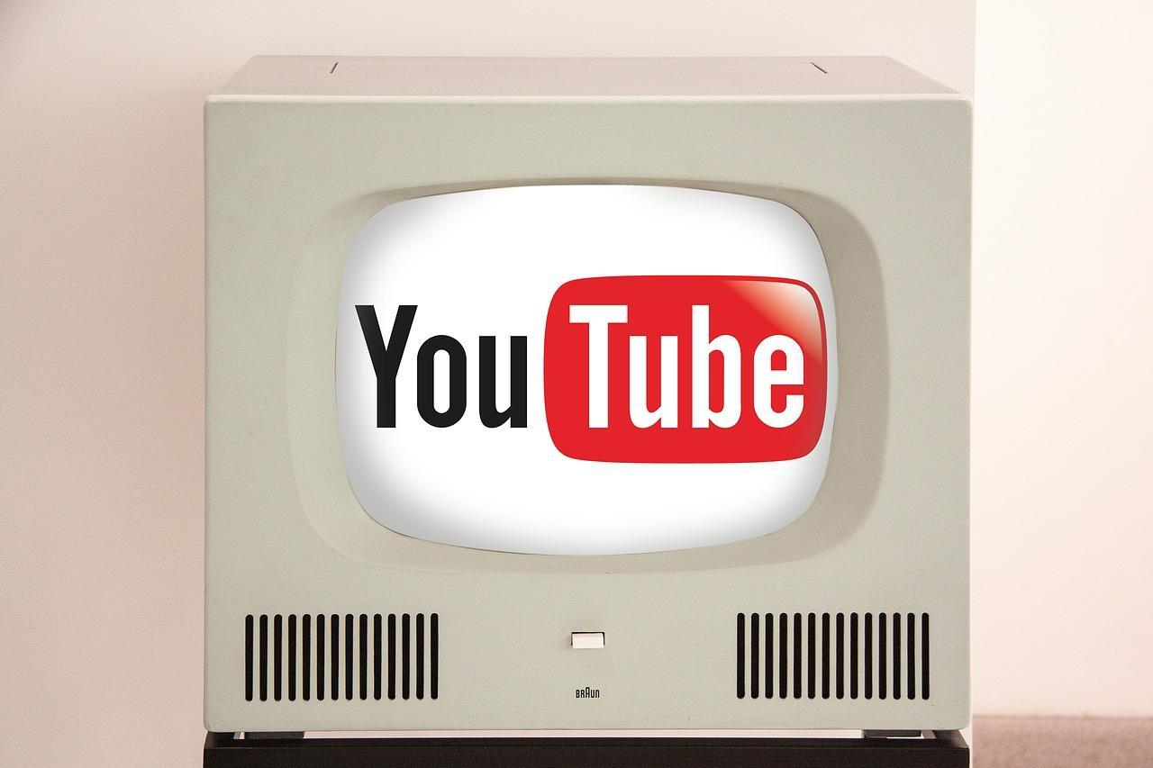 Новый сервис Ютуб Shorts — конкуренция ТикТок по коротким роликам